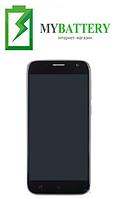 Дисплей (LCD) Ergo F502