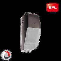 Комплект Автоматика для секционных промышленных ворот ARGO