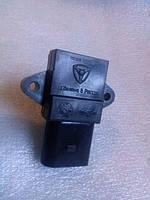 Датчик абсолютного давления ЗАЗ 110308-0239010