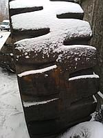 Шины 29.5R25 Kumho L-5; Hard Rock Ser., фото 1