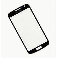 Стекло сенсорного экрана для Samsung i9260 Galaxy Premier черное