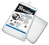 Агроволокно BRADAS 30 г/м2 зимне-весеннее белое 1,6x10 м AWW3016010