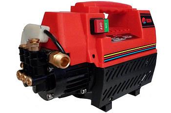 Мийка високого тиску Edon - CM-PT90