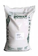 DOWEX HCR-S/S Ионообменная смола для смягчения жесткой воды