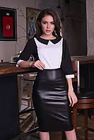 Блузка женская молодежная АНД282, фото 1
