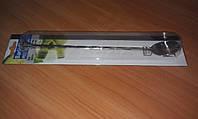Ложка барная APS 93134 (27 см)