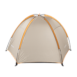 Пляжный тент Кемпинг Sun Tent, фото 4