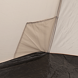 Пляжный тент Кемпинг Sun Tent, фото 5