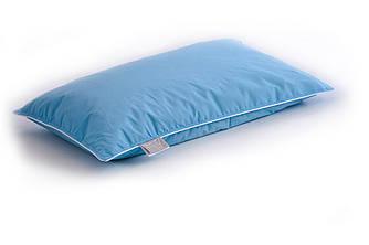 """Подушка с гречневой шелухой """"Целебная"""""""