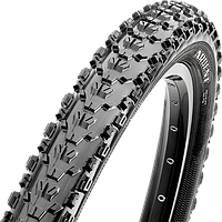 Покрышка MAXXIS 27.5x2.4 ARDENT, 60TPI, 60a.