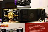 Магнитола Pioneer 4011 экран 4.1 + пульт на руль!, фото 2