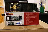 Магнитола Pioneer 4011 экран 4.1 + пульт на руль!, фото 3