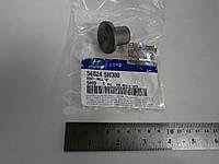 Втулка тяги рулевой продольной HYUNDAI HD-65, 72, 78
