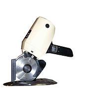 Дисковый раскройный нож RC-100  250W