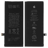 Батарея (акб, аккумулятор) для iPhone 8, 1821 mAh, #616-00357, оригинал