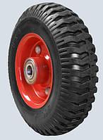 Литое колесо 2.50 - 4
