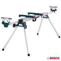 Стол подставка для распиловочных пил Bosch GTA 3800