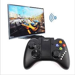 Геймпад Ipega PG-9021 | Bluetooth + USB | Android, iOS, игровой контроллер | Оригинал!