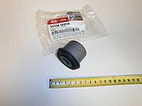 Сайлентблок (втулка) передней рессоры HYUNDAI HD-65, 72, 78