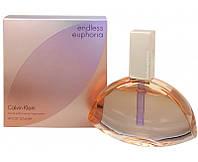 Парфюмированная вода Calvin Klein Endless euphoria EDP 100 ml