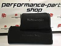 Сумка органайзер в багажник Mercedes-Benz Volksvagen, фото 1