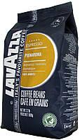 Кофе в зернах Lavazza Pienaroma ESPRESSO 1000г.