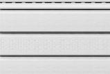 Н - профіль Айдахо  3,05 м, фото 3