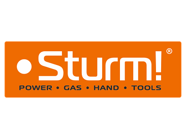 Перфораторы Sturm