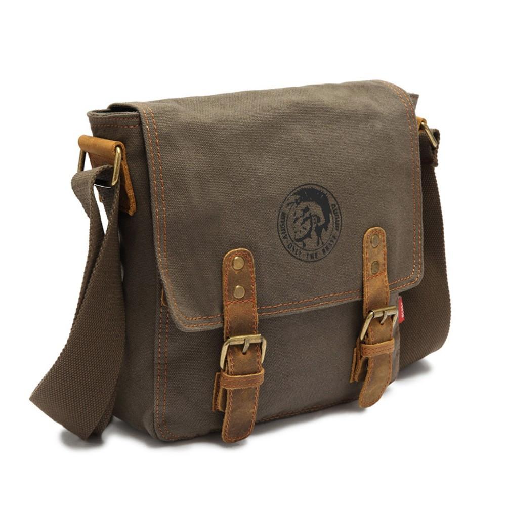 5cff043223d7 Сумка на одно плечо. Стильный рюкзак. Школьный портфель. Качественый  рюкзак.Код: