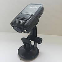 Видеорегистратор Globex HQS-210 Б/У (для ремонта или на запчасти), фото 1