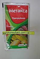 Метакса, 15 мл — обработка картофеля и рассады перед посадкой от вредителей