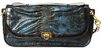 Женская сумка/клатч Petek 4227-131-08, фото 1