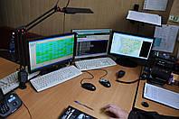 Пульт централизованного наблюдения