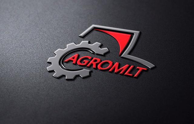 AGRO online market