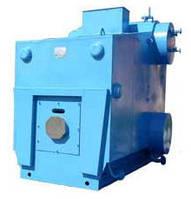Ремонт котлов серии Е-1,0-0,9 и в спомогательного оборудования