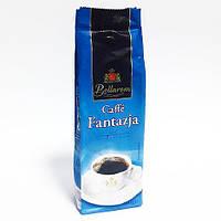 Кофе молотый Bellarom Caffe Fantazja  500 g