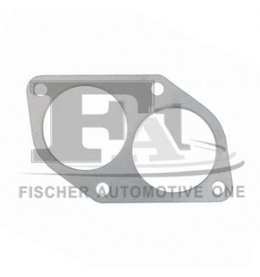 Про-ка штанов Audi 80/100/A4/A6 1.8/2.0/2.3E
