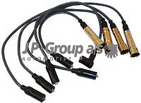Провода зажигания Audi 80 1.8/2.0E (>91) VW Golf 2/Golf 3/B-3 1.6/1.8E