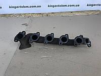Выпускной колектор Mercedes W211 2.7CDI A 612 142 01 01