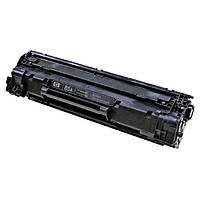 Картридж HP 85A (CE285A) для принтера LJ P1102, P1102w, M1132, M1212nf, M1213nf, M1214nfh, M1217nfw
