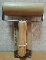 Валик для тіста і мастики 10,5 см