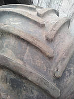 Шины б/у 800/65R32(30.5R32)Michelin XM28, фото 1