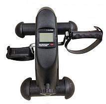 Мини велотренажер Mini Bikе