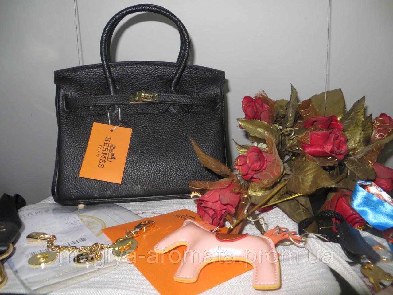 14c348f05643 РУЧНАЯ РАБОТА. КОЖА ТОГО. Женская сумка от Hermes Birkin 20 см ...