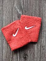 Напульсник Nike (2шт) реплика