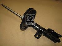 Амортизатор подв. Hyundai i30 передн. прав. (пр-во PARTS-MALL), (арт. PJA-FR040), AEHZX