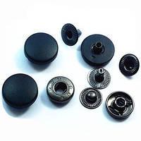Кнопки с логотипом, резиновые пуговицы из ПВХ оптом