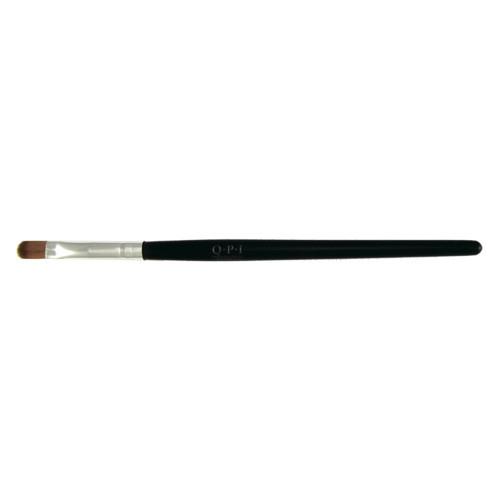 Кисть натуральна для брів і повік (14 см) CB 2237