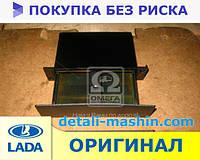 Пепельница передняя ВАЗ 2105 (пр-во ДААЗ) 21050-820301001