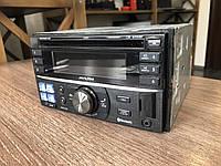Автомагнітола Alpine CDE-W235BT